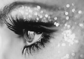cbs_eyes