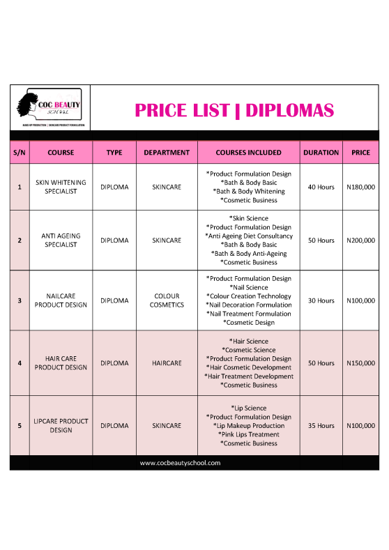 cbs-courses-pricelist_page_2