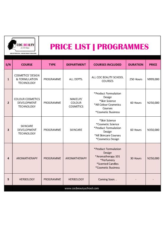 cbs-courses-pricelist_page_3