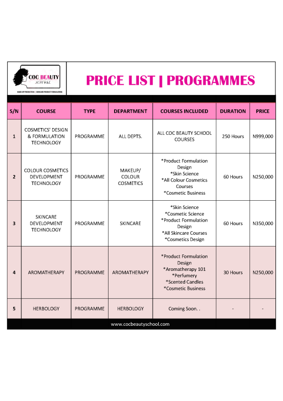 cbs-courses-pricelist_page_3