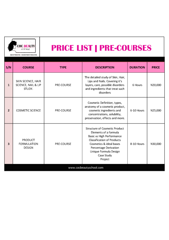 cbs-courses-pricelist_page_4